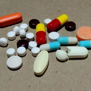 明确了!这些药都不可报销!