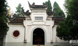喜讯!襄阳市再添一家国家4A级旅游景区!