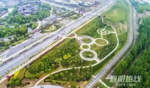 重要变更!襄阳市区这6条路线变更!