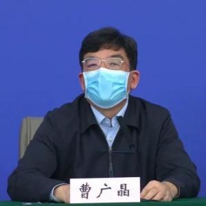 襄阳市民什么时候可以不戴口罩?