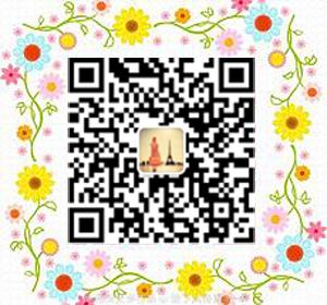 300946484f10a2192c4868.jpg