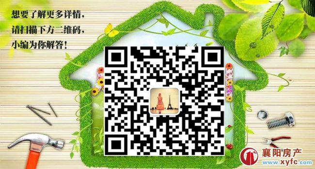3011303375c424b7798842.jpg