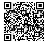 4e4c5005c72943f99d2b9796a34d7c9620180322065403.png
