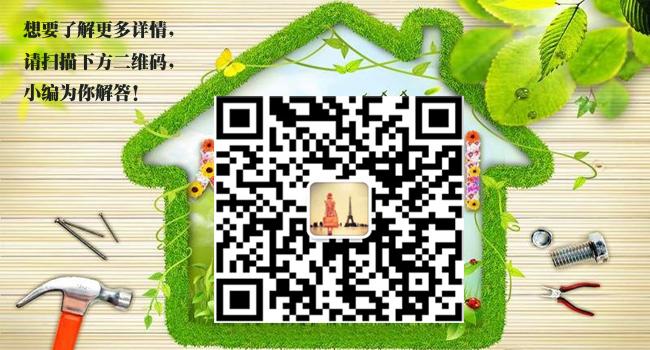 121018353fc0454fe27322.jpg