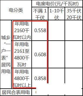 微信图片_20201128162319.png